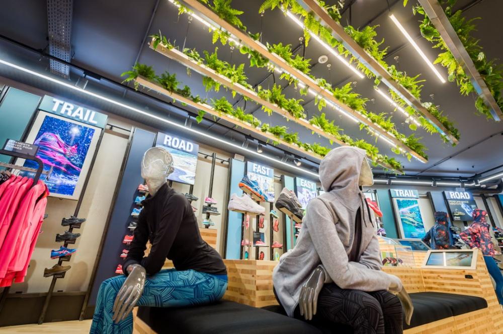 Showroom: pro e contro. Come affrontare una nuova tendenza del consumatore