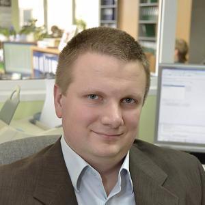 Andrey Kapusta