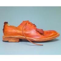 deab01139 Новые русские обувные бренды: Ким Малыгин, дизайнер и обувной мастер,  выпускает обувь под собственным брендом Kim Malygin
