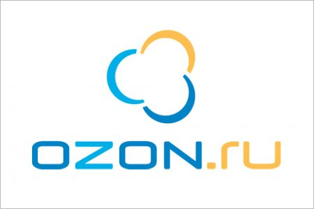 Ozon online store will provide its website to European clothing and shoe brands