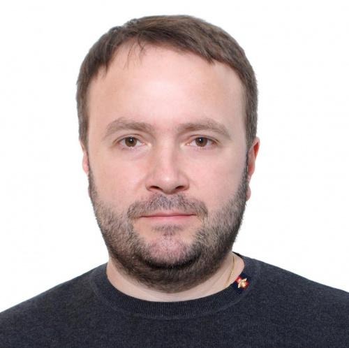 Renat Malikov