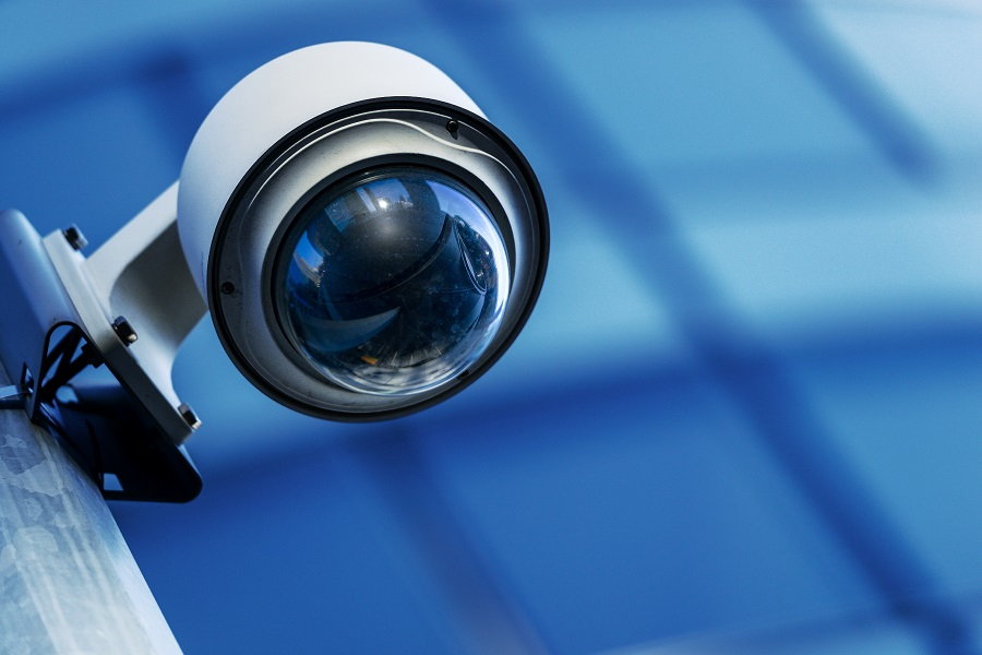 A new retail video analytics system has appeared