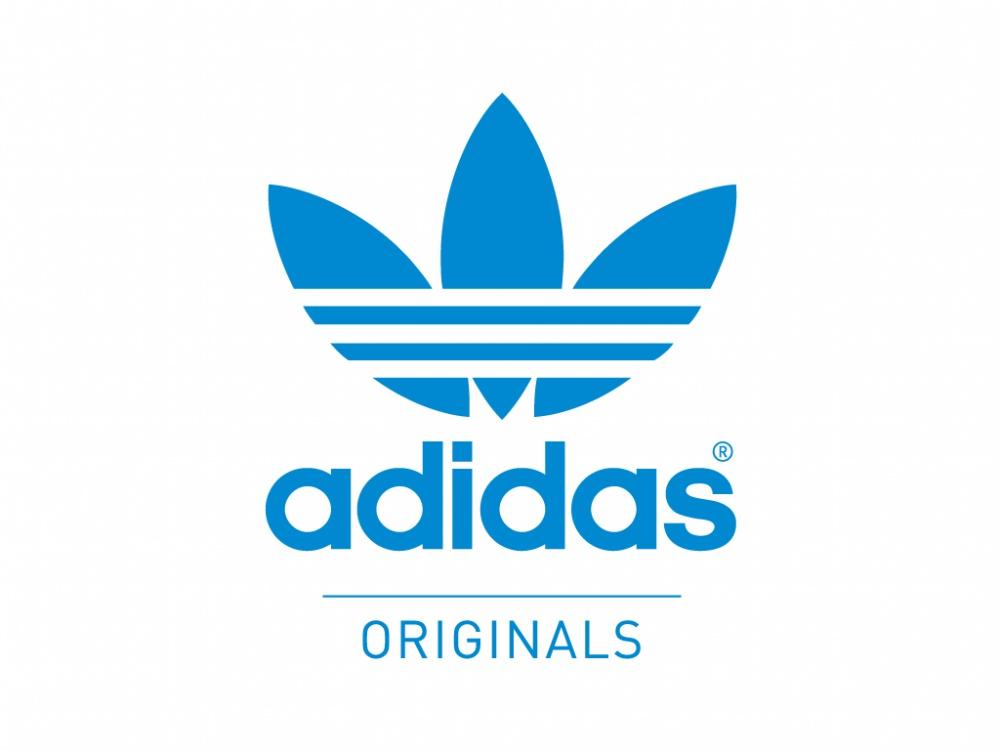 "Concept store Adidas Originals will open on the ship ""Bryusov"""