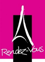 Rendez-vous in touch