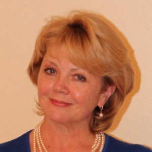 Tatyana Sotnikova