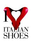 Shoemakers in Italy named the main trends of next summer