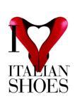 I calzolai in Italia hanno definito le principali tendenze della prossima estate