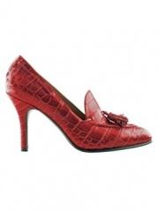 Scarpe per Marilyn