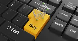 E-commerce in the regions is growing