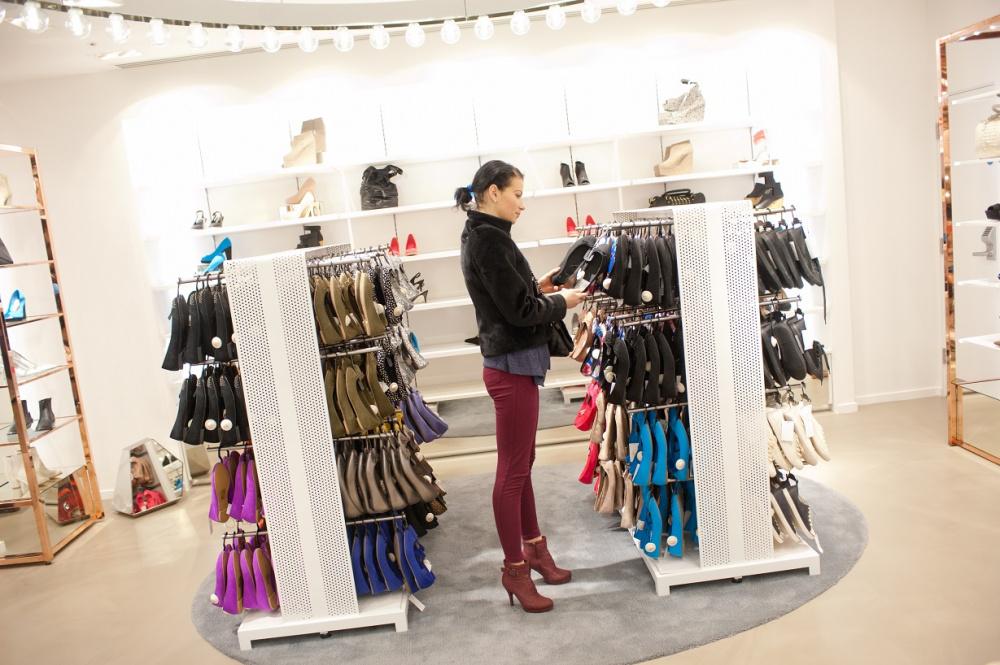 Mystery Shopper: ¿Cuál es la efectividad?
