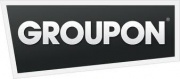 Pay with Groupon