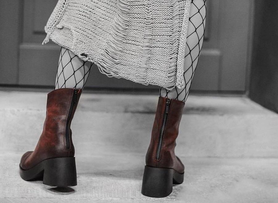 Mode für Exklusive. Wie Designerschuhe den Markt erobern