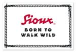 """Die deutsche Marke Sioux wird im August eine """"entspannte"""" Schuhkollektion präsentieren"""