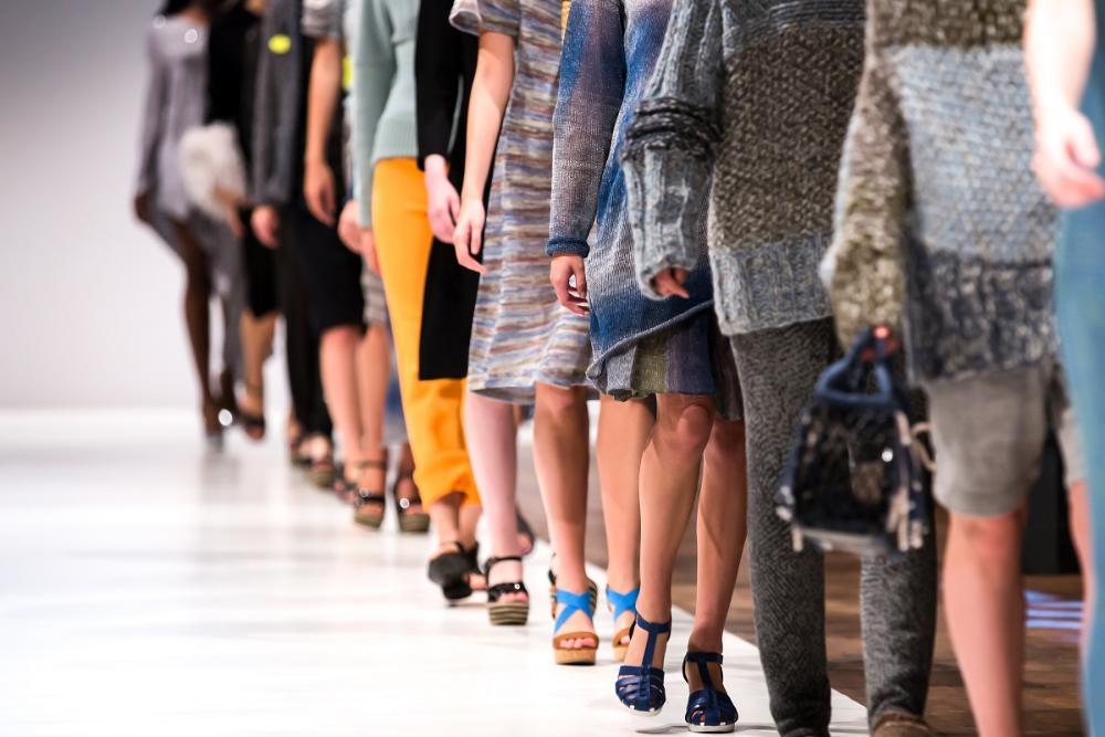 ¿Por qué necesitamos un sistema de análisis de tendencias y cómo construirlo en su tienda de calzado?