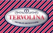 TERVOLINA at Mitino