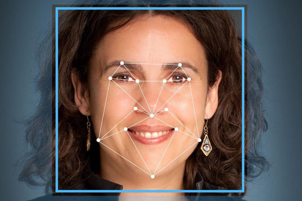 Gesichtserkennungssysteme im Dienste des Einzelhandels