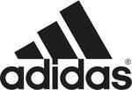Adidas AG is suing CenterObuv network because of three lanes