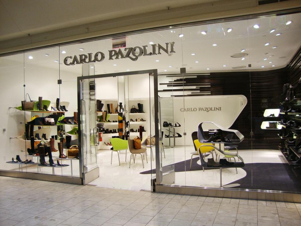 Alfa Bank goes bankrupt Carlo Pazolini