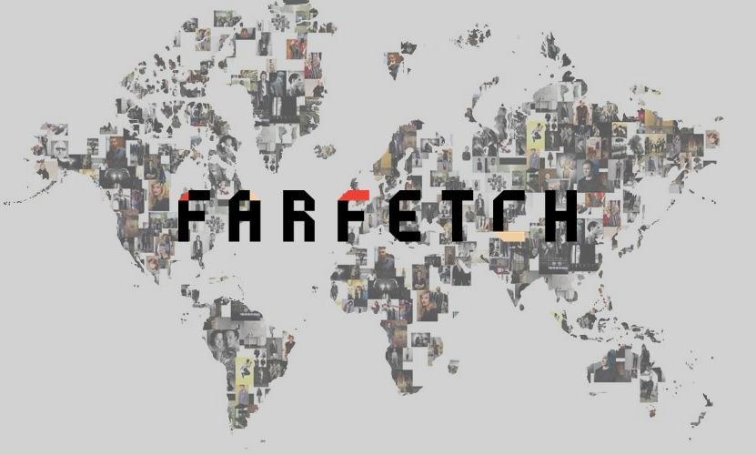 Farfetsh will cooperate with Bosco di Cilegi