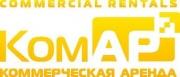 KomAR 2012 summed up the results