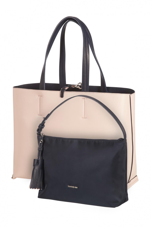 Samsonite Shopper Bag