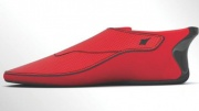 Lechal released shoes navigator
