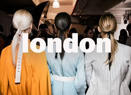 London Fashion Week will be digital