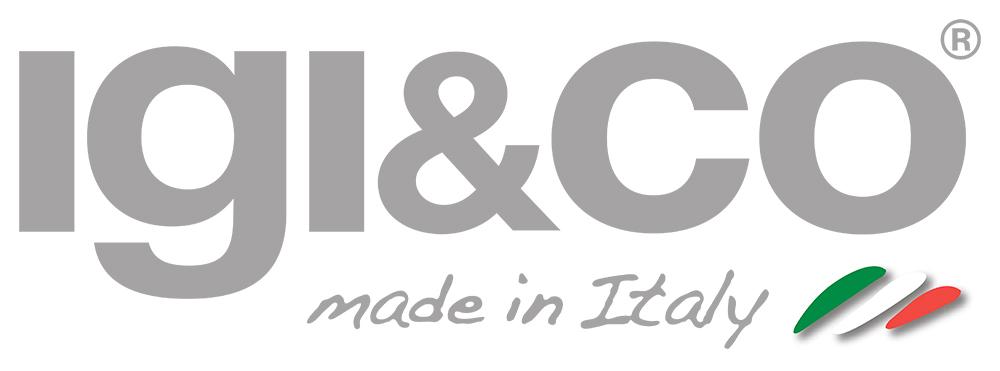 Marchio IGI & Co: prodotto in Italia