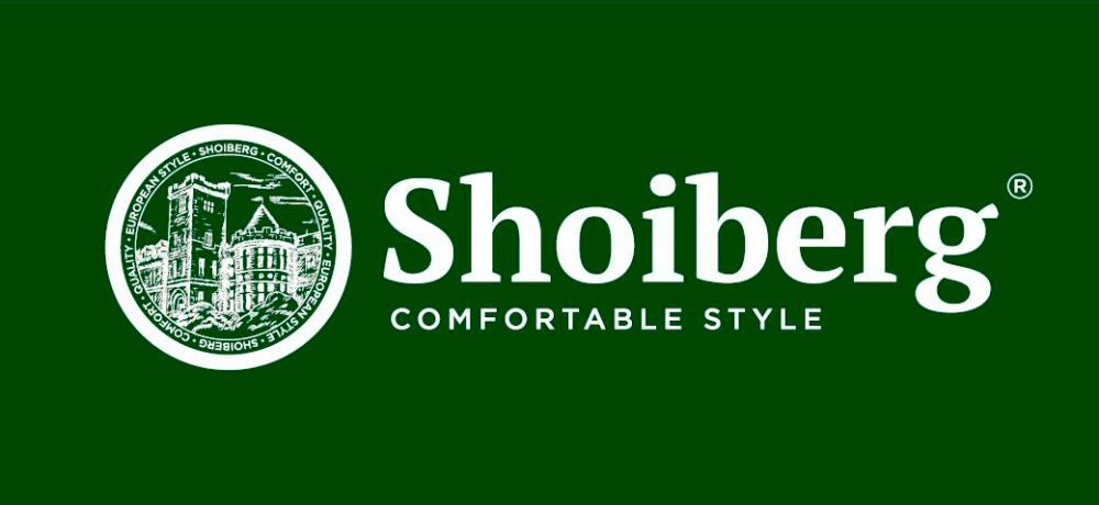 The first Shoiberg shoe store opens in Afimall City