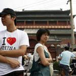 Der russische Makler schlug vor, in den chinesischen Einzelhandel zu investieren