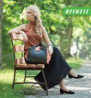 Belvest prepares to expand to Russia