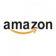 Amazon enters the Russian market