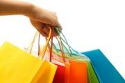 Retail Sales Slowed In August