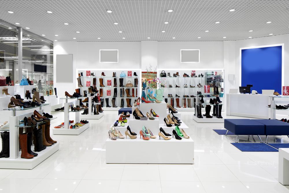 So eröffnen Sie ein effektives Geschäft mit Schuhen und Accessoires. Erfolgsformel