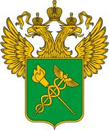 Die Einfuhren aus Nicht-GUS-Ländern nach Russland stiegen gegenüber dem 2011-Jahr um 32%