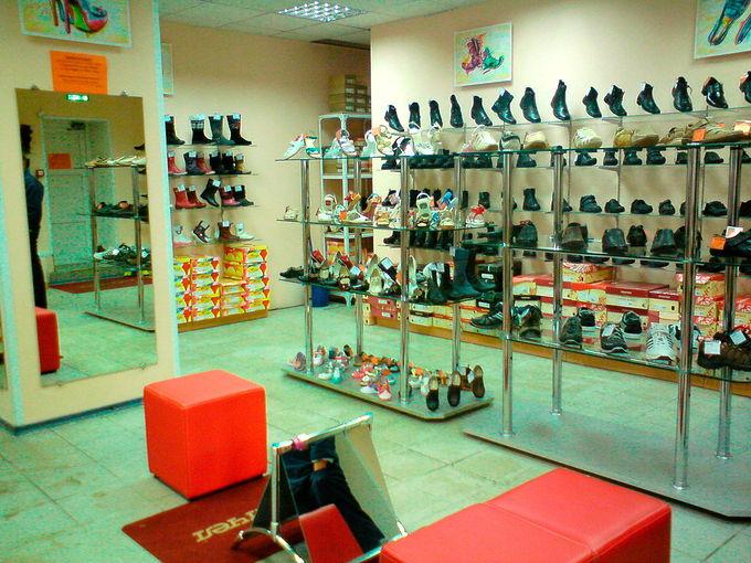 Unichel launches production of polyurethane-soled shoes