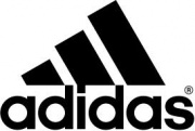 Warehouse specifically for Adidas