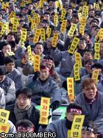 Le aziende occidentali dovranno fare i conti con l'aumento del costo del lavoro in Cina