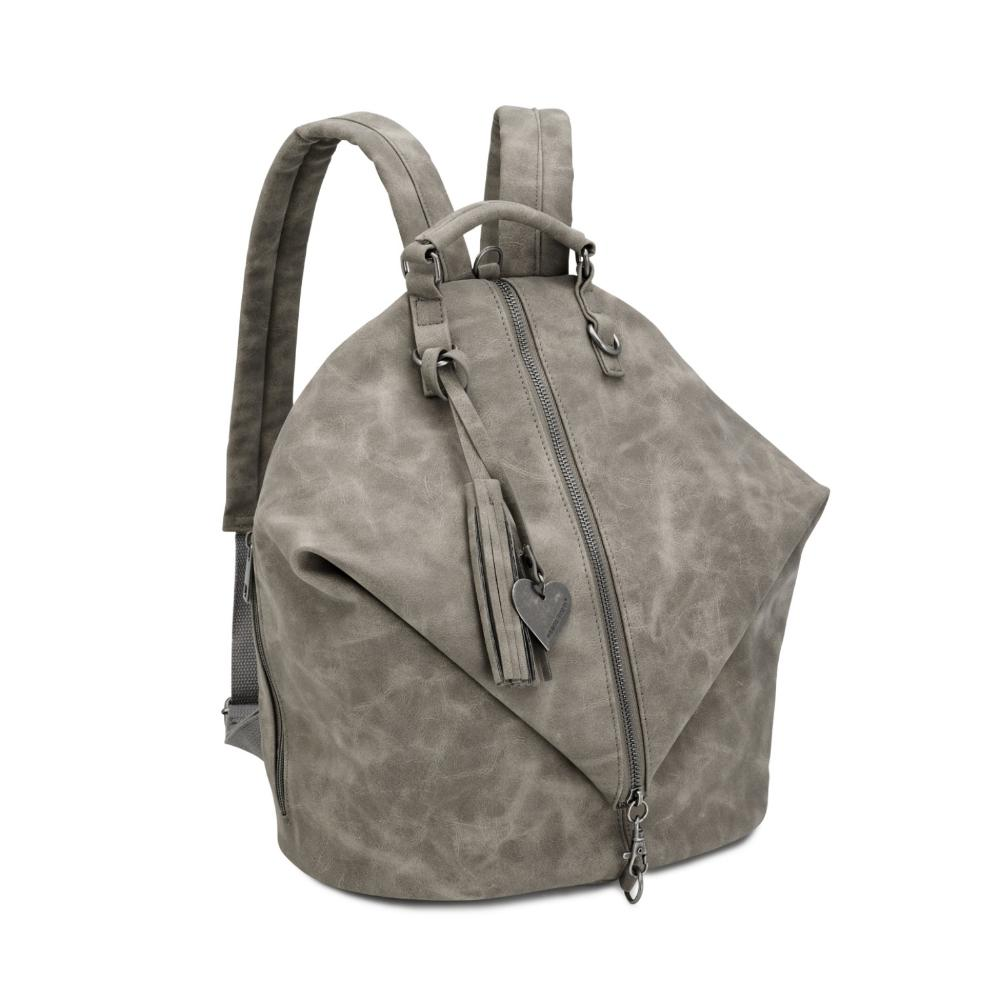 Marco Tozzi Backpack
