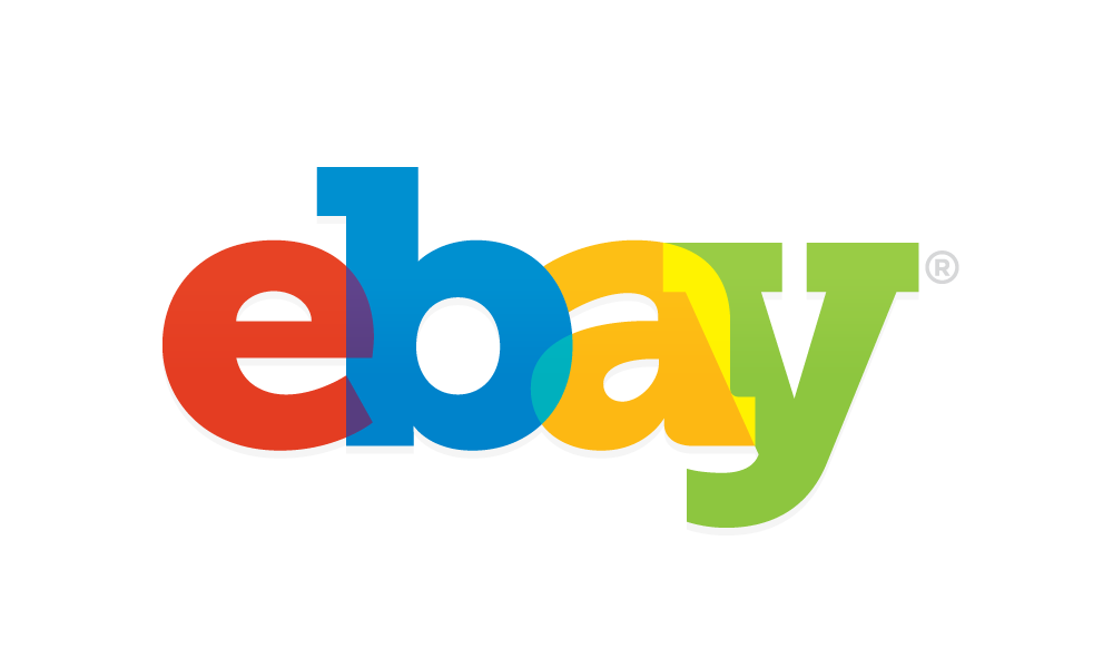 eBay will open for Russian sellers in the fall