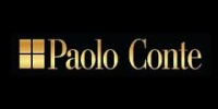 La marca de calzado Paolo Conte presentó un modelo único de transformadores