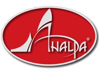 Desde febrero, Analpa.inc inicia la presentación de las colecciones Otoño-Invierno 2012/2013.