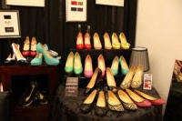 Shoes of Prey Presents Summer New Products