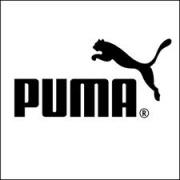 Puma will make the world better