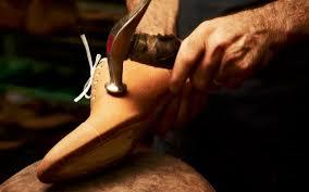 Italy will transfer shoe production to Uzbekistan