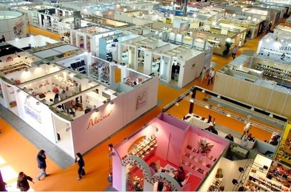 "Exhibition ""Fashionable Autumn"" will be held in Nizhny Novgorod"