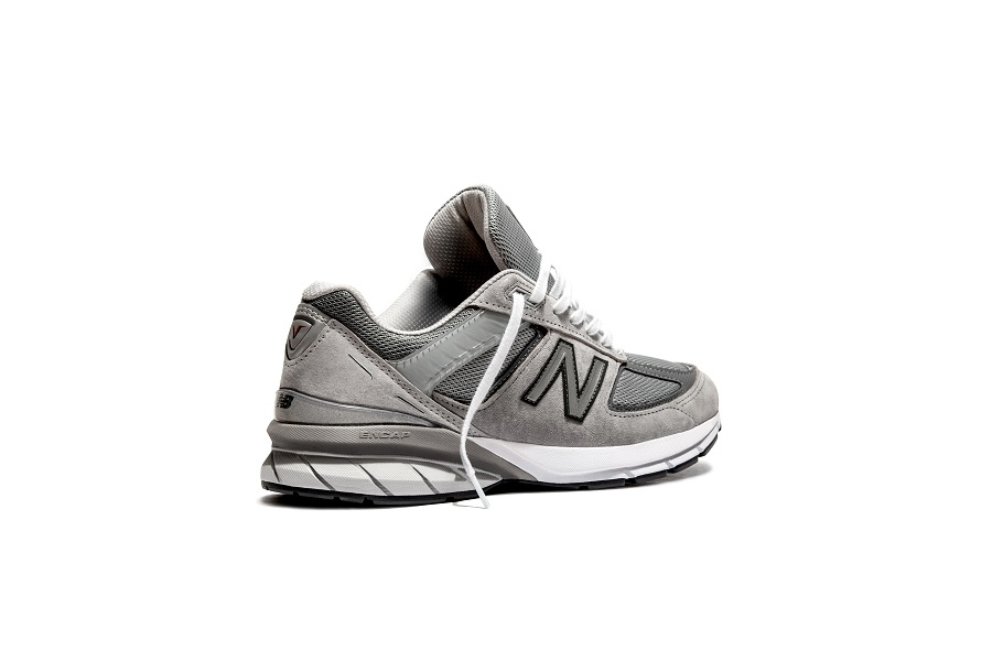 New Balance 990V5, 23990 RUB