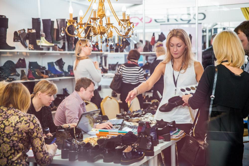 Colección Euro Shoes Premiere: la victoria más fuerte