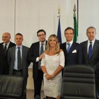 Italy introduced new experts to promote Made in Italy products abroad
