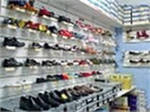 En Novosibirsk, los precios de los zapatos de invierno aumentaron un 15%.
